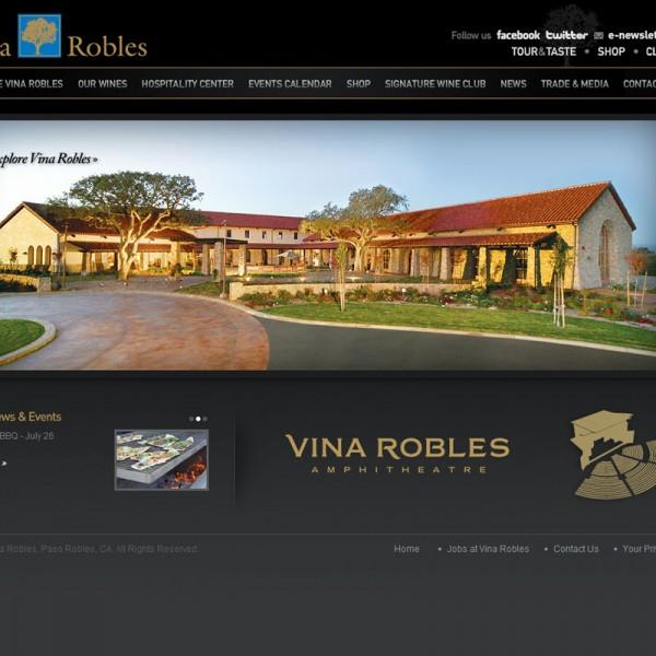 VinaRobles_Portfolio