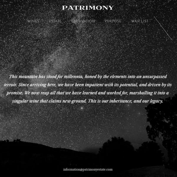 patrimony_portfolio